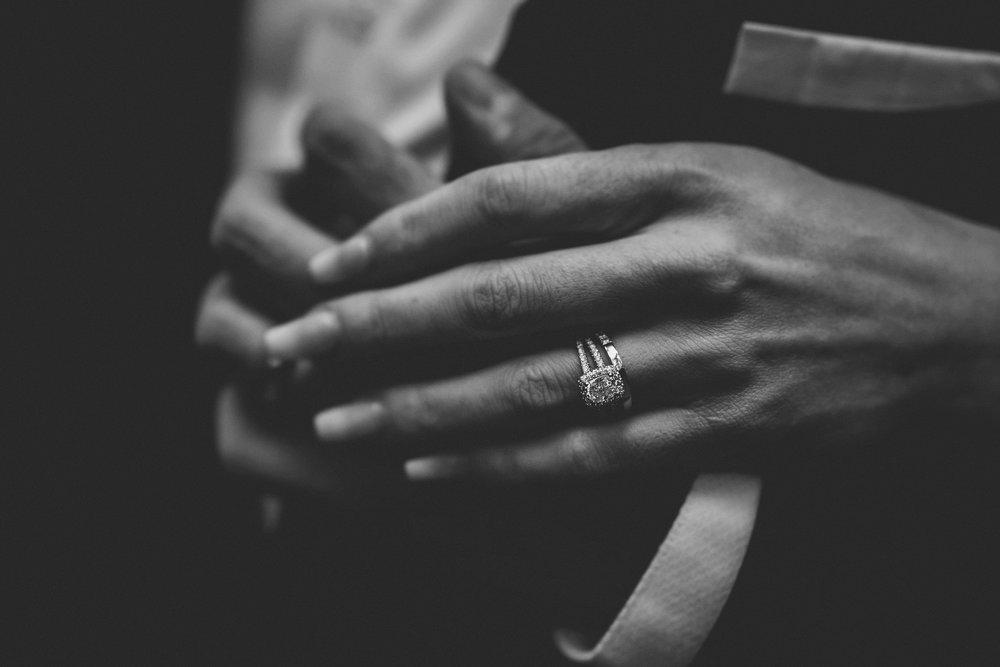 Day After Wedding Photos - Sunshine Coast Wedding Photos - Sunset Wedding Photos - Vancouver Wedding Photographer & Videographer - Sunshine Coast Wedding Photos - Sunshine Coast Wedding Photographer - Jennifer Picard Photography - 1A5A7836 2.jpg