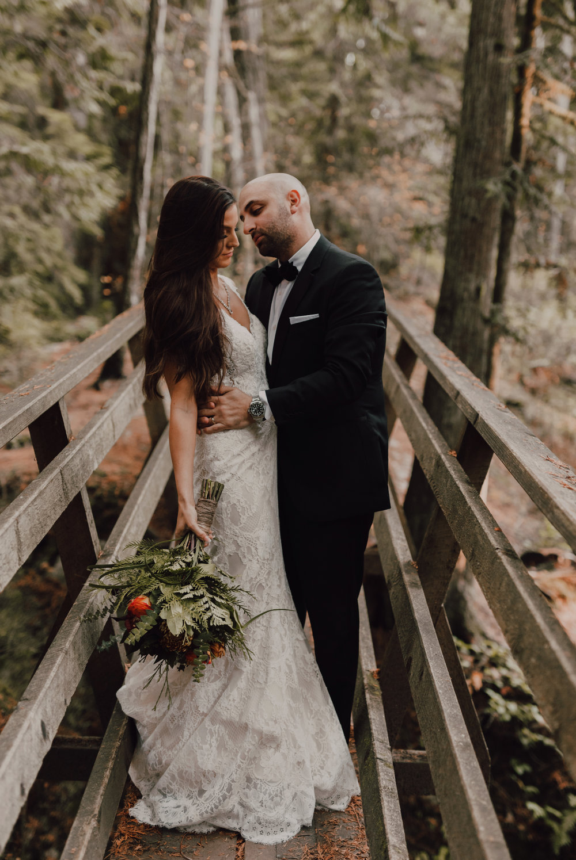 Day After Wedding Photos - Sunshine Coast Wedding Photos - Sunset Wedding Photos - Vancouver Wedding Photographer & Videographer - Sunshine Coast Wedding Photos - Sunshine Coast Wedding Photographer - Jennifer Picard Photography - 1A5A7921.jpg
