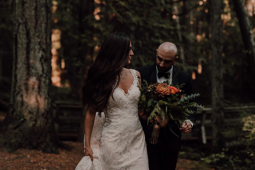 Day After Wedding Photos - Sunshine Coast Wedding Photos - Sunset Wedding Photos - Vancouver Wedding Photographer & Videographer - Sunshine Coast Wedding Photos - Sunshine Coast Wedding Photographer - Jennifer Picard Photography - 1A5A7992.jpg