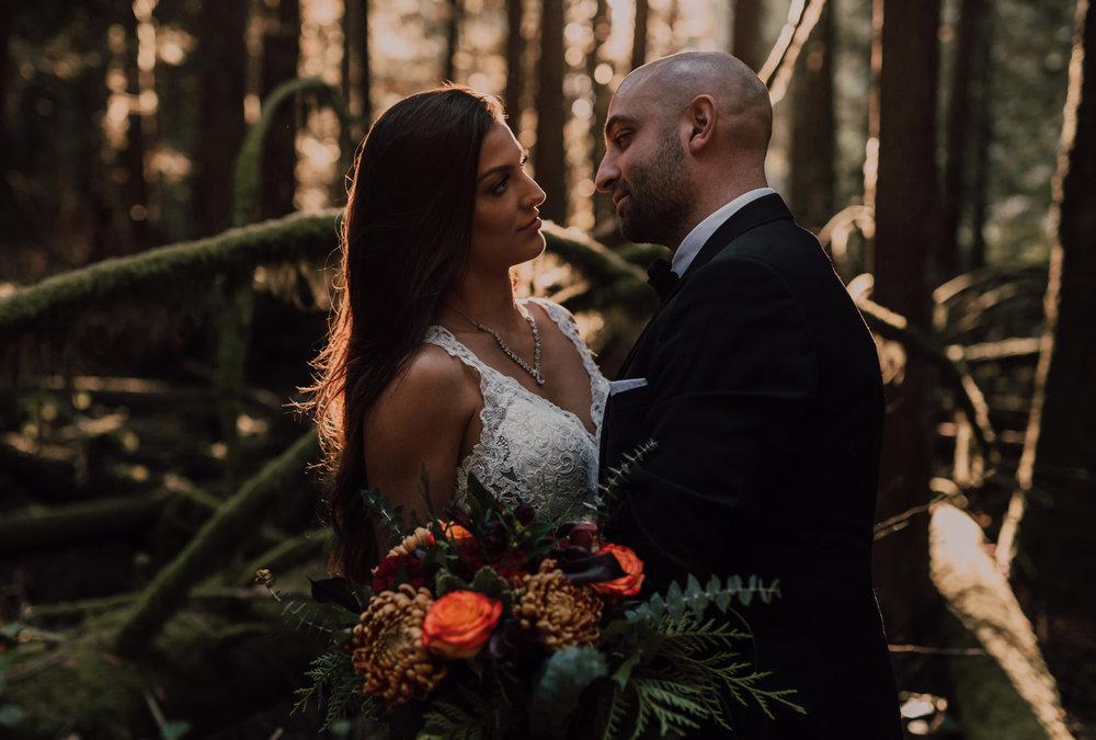 Day After Wedding Photos - Sunshine Coast Wedding Photos - Sunset Wedding Photos - Vancouver Wedding Photographer & Videographer - Sunshine Coast Wedding Photos - Sunshine Coast Wedding Photographer - Jennifer Picard Photography - 1A5A8059.jpg