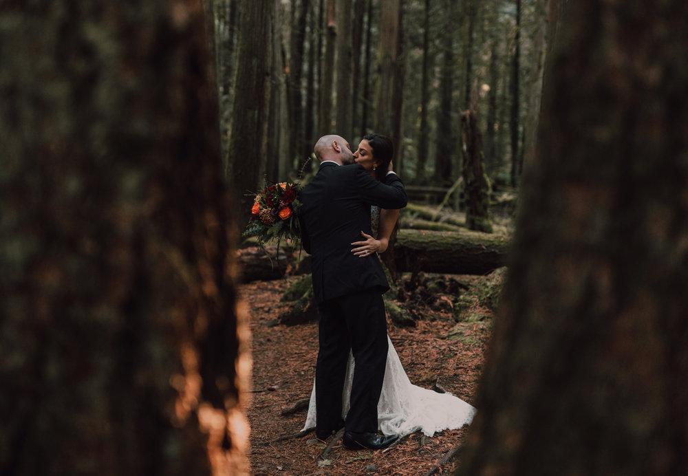Day After Wedding Photos - Sunshine Coast Wedding Photos - Sunset Wedding Photos - Vancouver Wedding Photographer & Videographer - Sunshine Coast Wedding Photos - Sunshine Coast Wedding Photographer - Jennifer Picard Photography - 1A5A8254.jpg