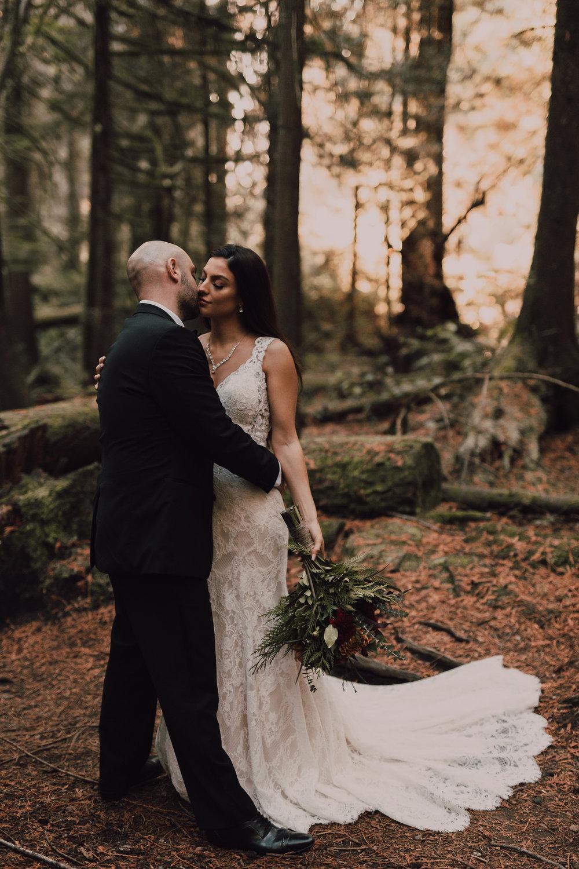 Day After Wedding Photos - Sunshine Coast Wedding Photos - Sunset Wedding Photos - Vancouver Wedding Photographer & Videographer - Sunshine Coast Wedding Photos - Sunshine Coast Wedding Photographer - Jennifer Picard Photography - 1A5A8307.jpg