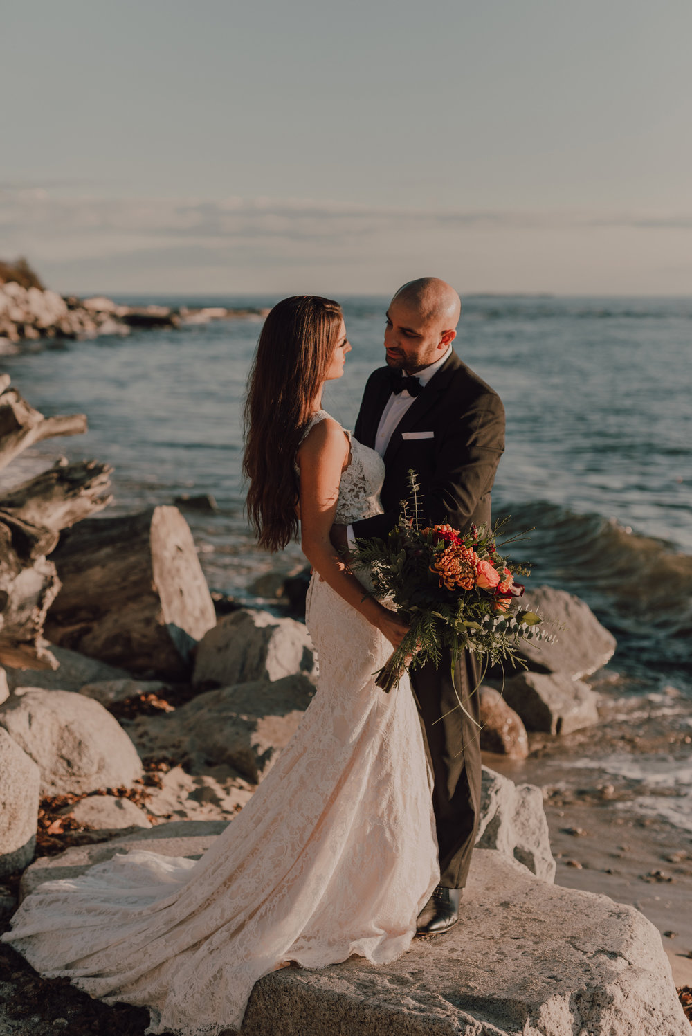Day After Wedding Photos - Sunshine Coast Wedding Photos - Sunset Wedding Photos - Vancouver Wedding Photographer & Videographer - Sunshine Coast Wedding Photos - Sunshine Coast Wedding Photographer - Jennifer Picard Photography - 1A5A8469.jpg