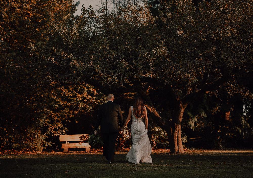 Day After Wedding Photos - Sunshine Coast Wedding Photos - Sunset Wedding Photos - Vancouver Wedding Photographer & Videographer - Sunshine Coast Wedding Photos - Sunshine Coast Wedding Photographer - Jennifer Picard Photography - 1A5A8596.jpg