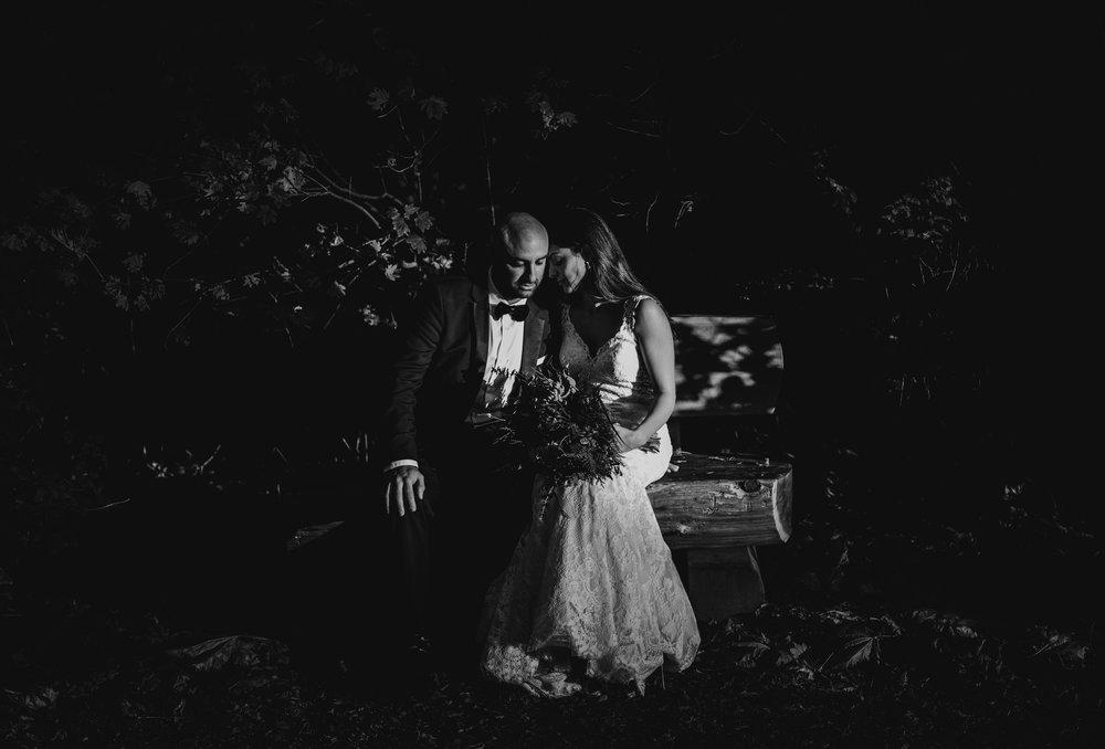 Day After Wedding Photos - Sunshine Coast Wedding Photos - Sunset Wedding Photos - Vancouver Wedding Photographer & Videographer - Sunshine Coast Wedding Photos - Sunshine Coast Wedding Photographer - Jennifer Picard Photography - 1A5A8633.jpg
