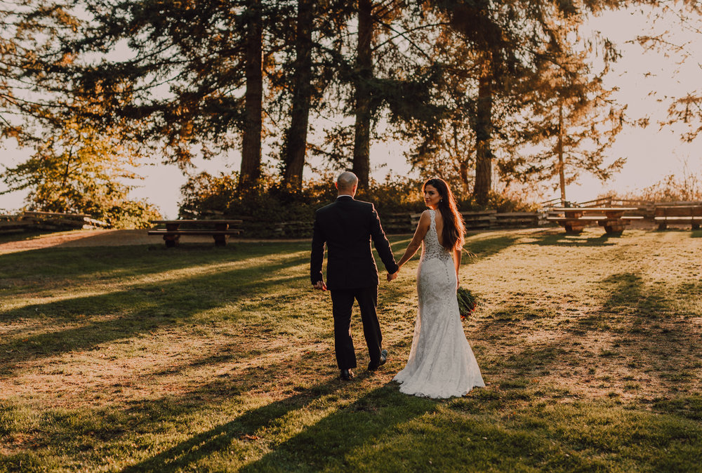 Day After Wedding Photos - Sunshine Coast Wedding Photos - Sunset Wedding Photos - Vancouver Wedding Photographer & Videographer - Sunshine Coast Wedding Photos - Sunshine Coast Wedding Photographer - Jennifer Picard Photography - 1A5A8737.jpg
