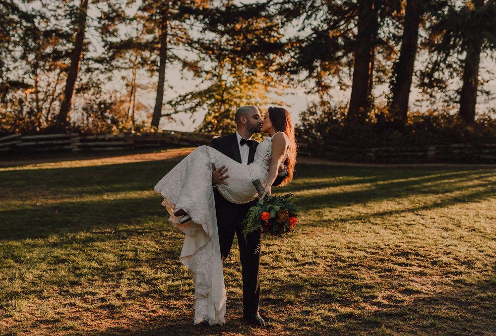 Day After Wedding Photos - Sunshine Coast Wedding Photos - Sunset Wedding Photos - Vancouver Wedding Photographer & Videographer - Sunshine Coast Wedding Photos - Sunshine Coast Wedding Photographer - Jennifer Picard Photography - 1A5A8773.jpg