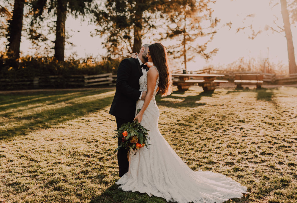 Day After Wedding Photos - Sunshine Coast Wedding Photos - Sunset Wedding Photos - Vancouver Wedding Photographer & Videographer - Sunshine Coast Wedding Photos - Sunshine Coast Wedding Photographer - Jennifer Picard Photography - 1A5A8843.jpg