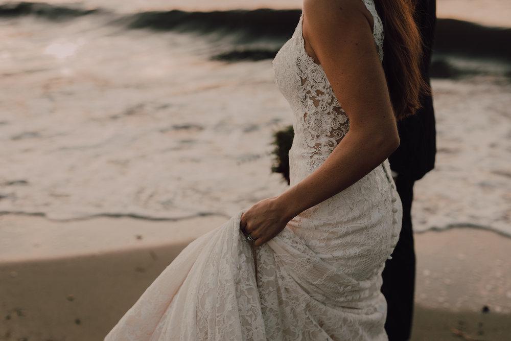 Day After Wedding Photos - Sunshine Coast Wedding Photos - Sunset Wedding Photos - Vancouver Wedding Photographer & Videographer - Sunshine Coast Wedding Photos - Sunshine Coast Wedding Photographer - Jennifer Picard Photography - 1A5A9167.jpg