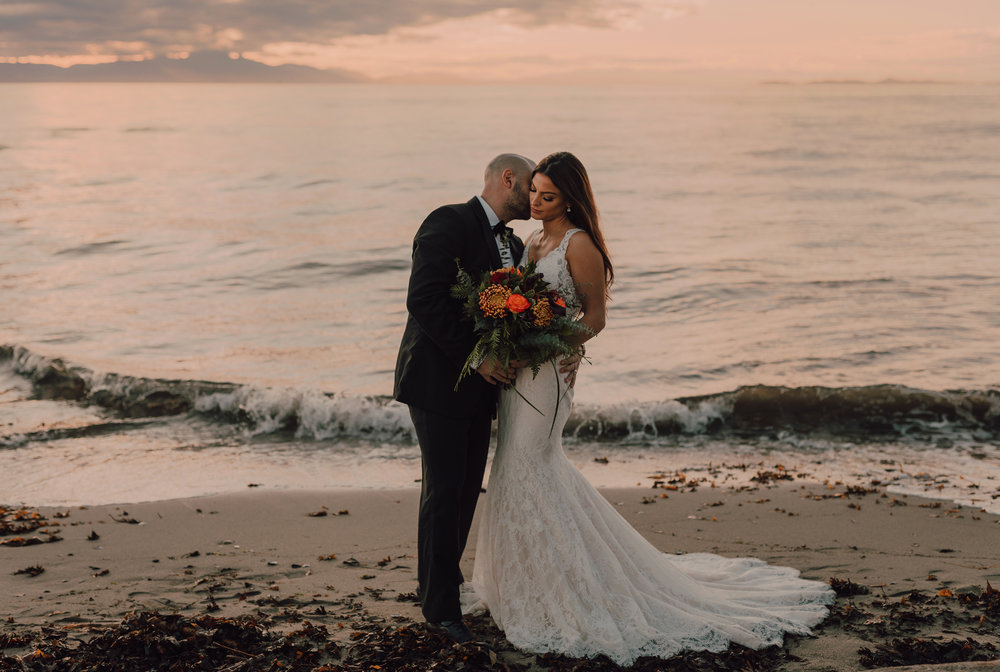 Day After Wedding Photos - Sunshine Coast Wedding Photos - Sunset Wedding Photos - Vancouver Wedding Photographer & Videographer - Sunshine Coast Wedding Photos - Sunshine Coast Wedding Photographer - Jennifer Picard Photography - 1A5A9194.jpg