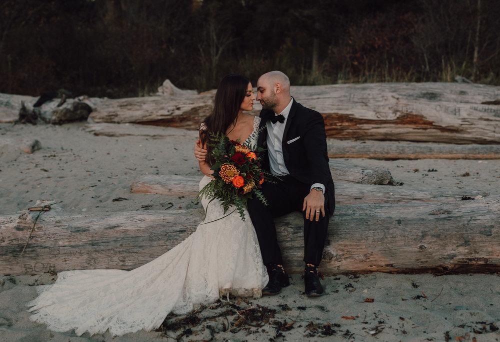 Day After Wedding Photos - Sunshine Coast Wedding Photos - Sunset Wedding Photos - Vancouver Wedding Photographer & Videographer - Sunshine Coast Wedding Photos - Sunshine Coast Wedding Photographer - Jennifer Picard Photography - 1A5A9590.jpg