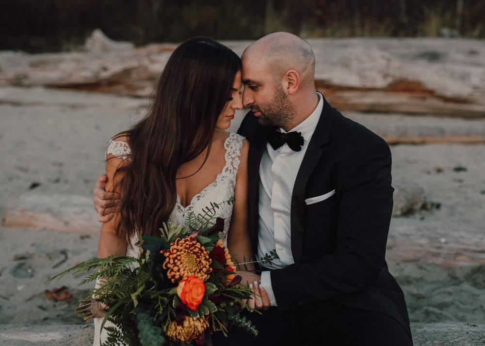 Day After Wedding Photos - Sunshine Coast Wedding Photos - Sunset Wedding Photos - Vancouver Wedding Photographer & Videographer - Sunshine Coast Wedding Photos - Sunshine Coast Wedding Photographer - Jennifer Picard Photography - 1A5A9615.jpg