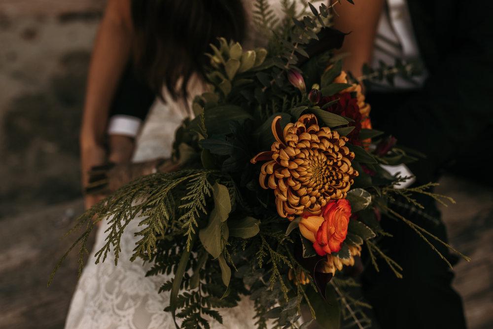 Day After Wedding Photos - Sunshine Coast Wedding Photos - Sunset Wedding Photos - Vancouver Wedding Photographer & Videographer - Sunshine Coast Wedding Photos - Sunshine Coast Wedding Photographer - Jennifer Picard Photography - 1A5A9735.jpg