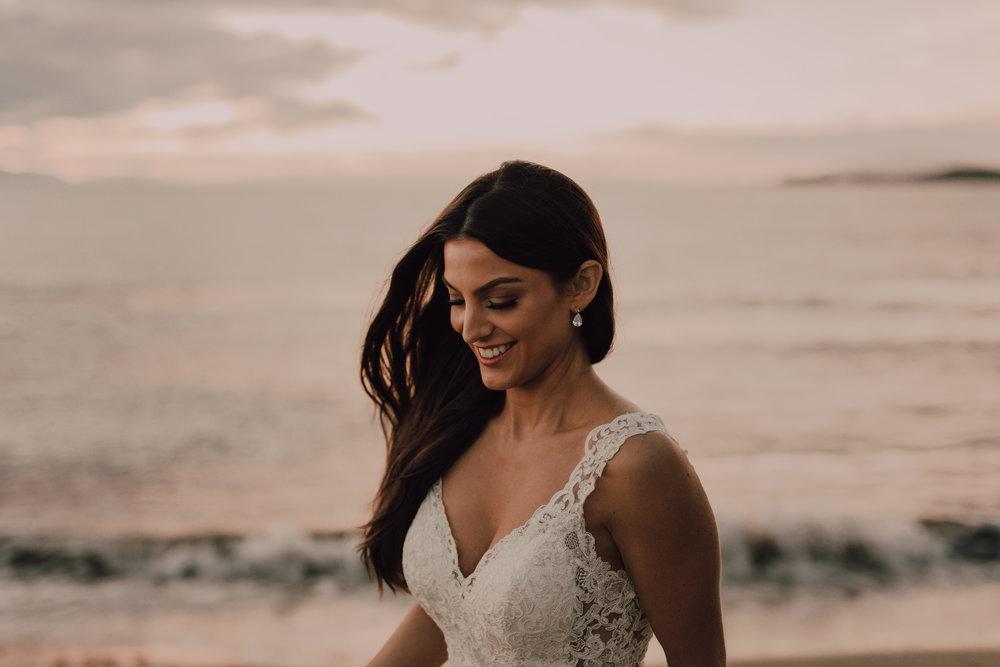 Day After Wedding Photos - Sunshine Coast Wedding Photos - Sunset Wedding Photos - Vancouver Wedding Photographer & Videographer - Sunshine Coast Wedding Photos - Sunshine Coast Wedding Photographer - Jennifer Picard Photography - 1A5A9846.jpg