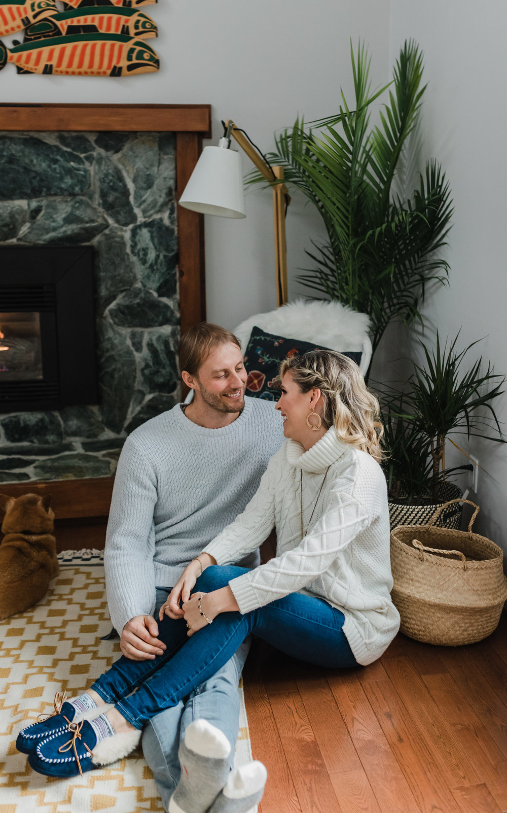 Home Engagement Session Photos - Squamish Wedding Photographer - Squamish Engagement Photos -  Vancouver Wedding Photographer & Videographer - Sunshine Coast Wedding Photos - Sunshine Coast Wedding Photographer - Jennifer Picard Photography - 1A5A1161.jpg