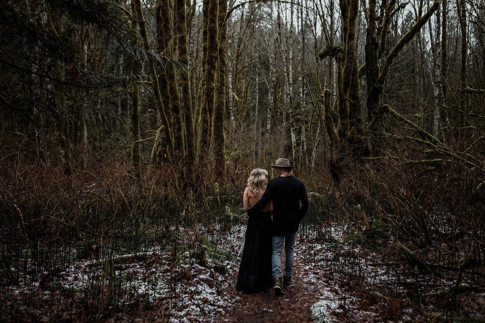 Squamish Wedding Photographer - Squamish Engagement Photos -  Vancouver Wedding Photographer & Videographer - Sunshine Coast Wedding Photos - Sunshine Coast Wedding Photographer - Jennifer Picard Photography - 1A5A2311.jpg