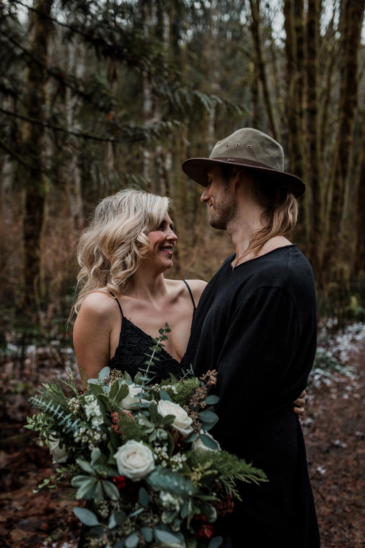 Squamish Wedding Photographer - Squamish Engagement Photos -  Vancouver Wedding Photographer & Videographer - Sunshine Coast Wedding Photos - Sunshine Coast Wedding Photographer - Jennifer Picard Photography - 1A5A2281.jpg
