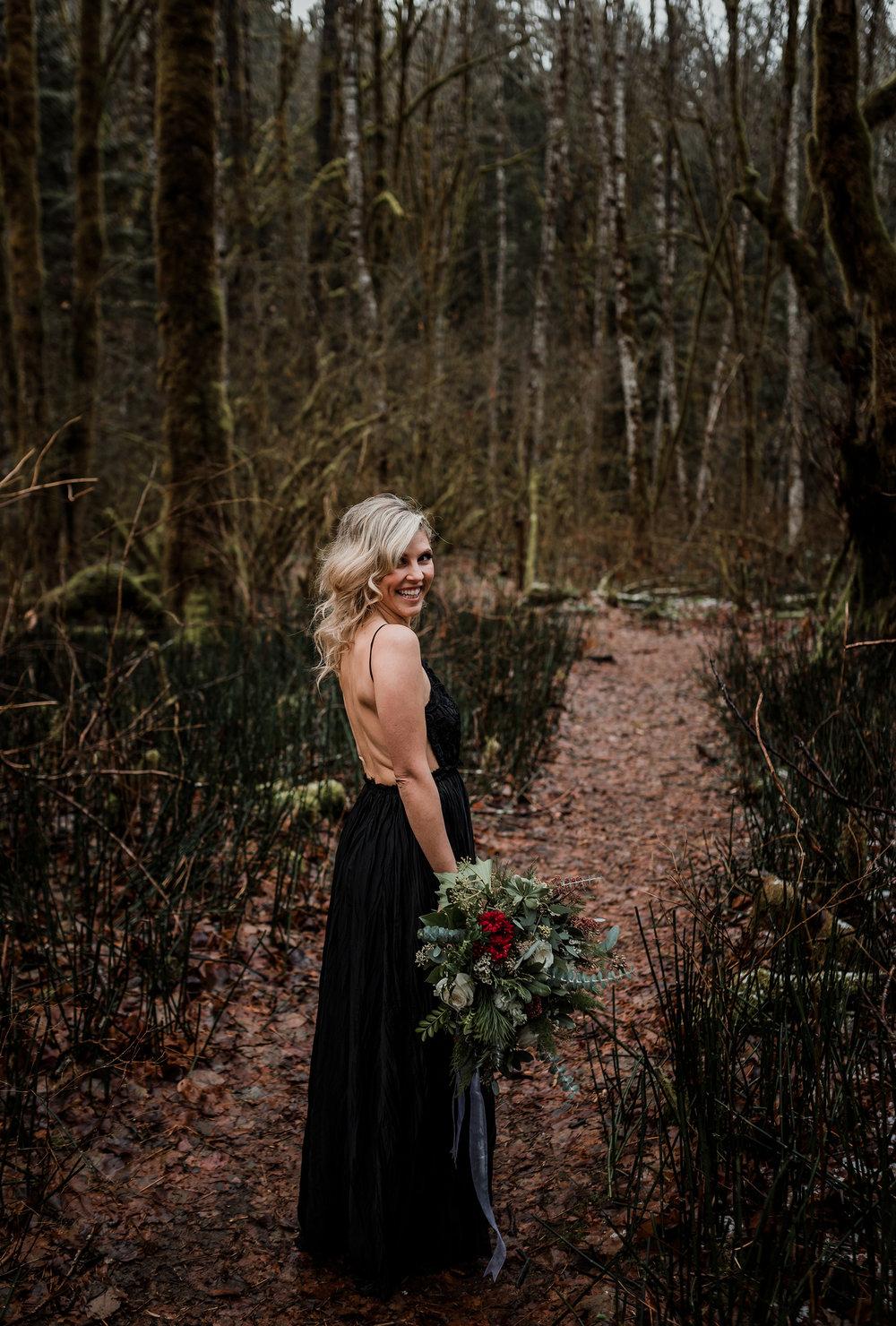 Squamish Wedding Photographer - Squamish Engagement Photos -  Vancouver Wedding Photographer & Videographer - Sunshine Coast Wedding Photos - Sunshine Coast Wedding Photographer - Jennifer Picard Photography - 1A5A2477.jpg