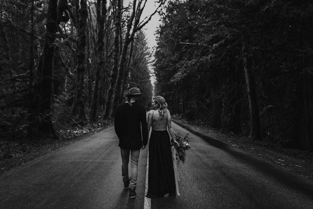Squamish Wedding Photographer - Squamish Engagement Photos -  Vancouver Wedding Photographer & Videographer - Sunshine Coast Wedding Photos - Sunshine Coast Wedding Photographer - Jennifer Picard Photography - 1A5A2605.jpg