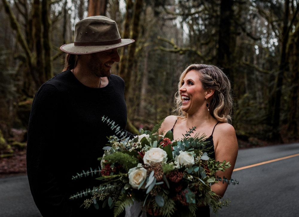 Squamish Engagement Photos - Squamish Wedding Photographer - Sunshine Coast Wedding Photographer - Vancouver Wedding Photographer - Jennifer Picard Photography - 1A5A3260.jpg