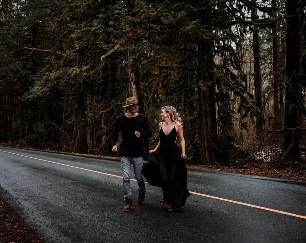 Squamish Engagement Photos - Squamish Wedding Photographer - Sunshine Coast Wedding Photographer - Vancouver Wedding Photographer - Jennifer Picard Photography - 1A5A3241.jpg