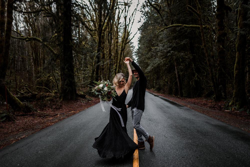 Squamish Engagement Photos - Squamish Wedding Photographer - Sunshine Coast Wedding Photographer - Vancouver Wedding Photographer - Jennifer Picard Photography - 1A5A3297.jpg
