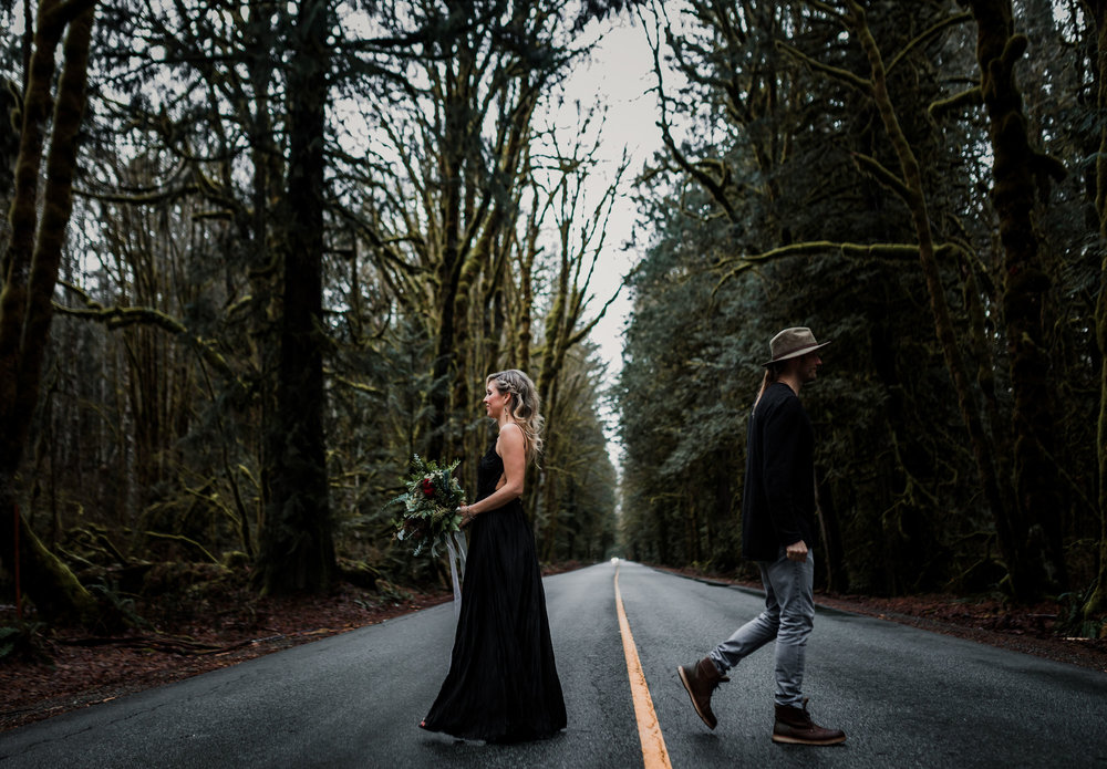 Squamish Engagement Photos - Squamish Wedding Photographer - Sunshine Coast Wedding Photographer - Vancouver Wedding Photographer - Jennifer Picard Photography - 1A5A3374.jpg