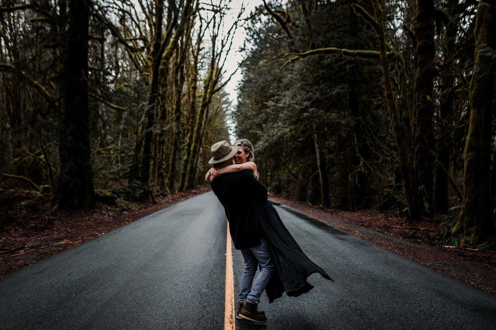 Squamish Engagement Photos - Squamish Wedding Photographer - Sunshine Coast Wedding Photographer - Vancouver Wedding Photographer - Jennifer Picard Photography - 1A5A3395.jpg