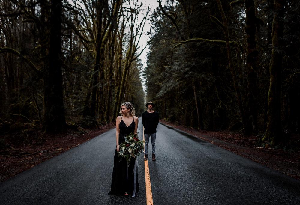 Squamish Engagement Photos - Squamish Wedding Photographer - Sunshine Coast Wedding Photographer - Vancouver Wedding Photographer - Jennifer Picard Photography - 1A5A3424.jpg