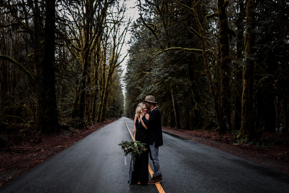 Squamish Engagement Photos - Squamish Wedding Photographer - Sunshine Coast Wedding Photographer - Vancouver Wedding Photographer - Jennifer Picard Photography - 1A5A3476.jpg