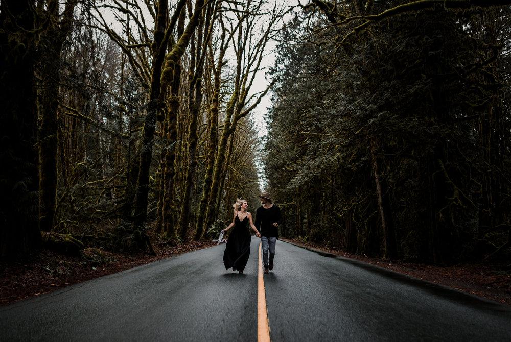 Squamish Engagement Photos - Squamish Wedding Photographer - Sunshine Coast Wedding Photographer - Vancouver Wedding Photographer - Jennifer Picard Photography - 1A5A3678.jpg