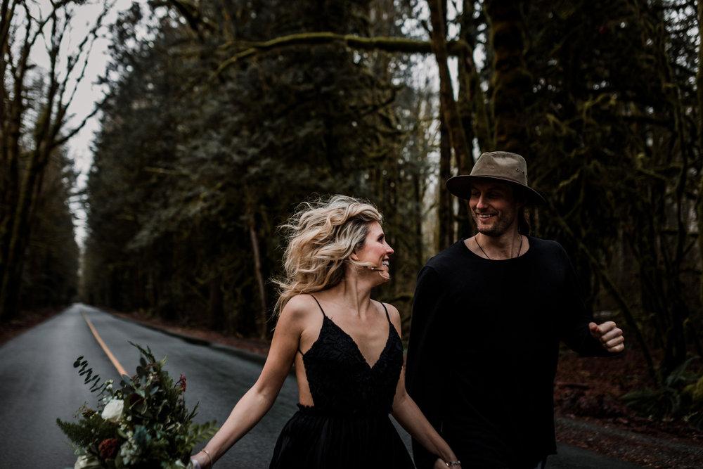 Squamish Engagement Photos - Squamish Wedding Photographer - Sunshine Coast Wedding Photographer - Vancouver Wedding Photographer - Jennifer Picard Photography - 1A5A3685.jpg