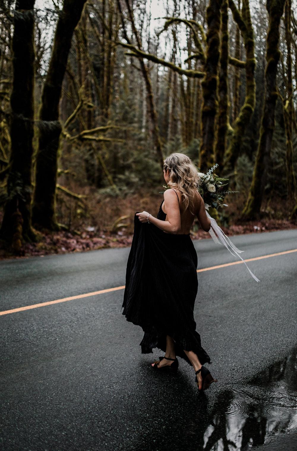 Squamish Engagement Photos - Squamish Wedding Photographer - Sunshine Coast Wedding Photographer - Vancouver Wedding Photographer - Jennifer Picard Photography - 1A5A3692.jpg