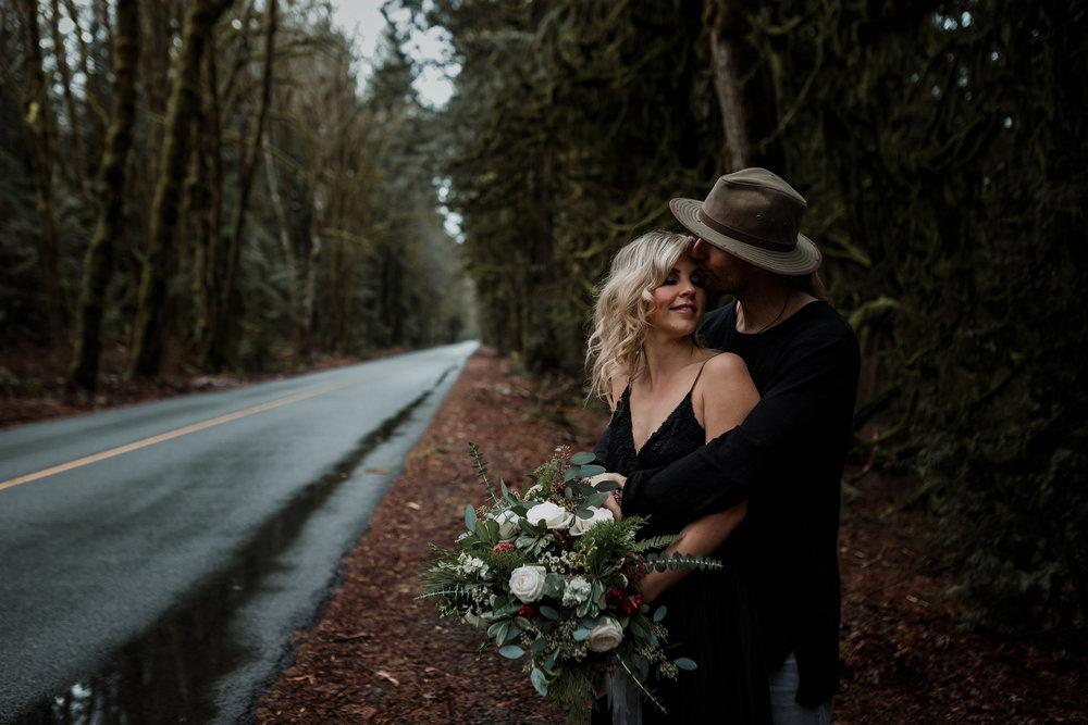 Squamish Wedding Photographer - Squamish Engagement Photos -  Vancouver Wedding Photographer & Videographer - Sunshine Coast Wedding Photos - Sunshine Coast Wedding Photographer - Jennifer Picard Photography - 1A5A2721.jpg