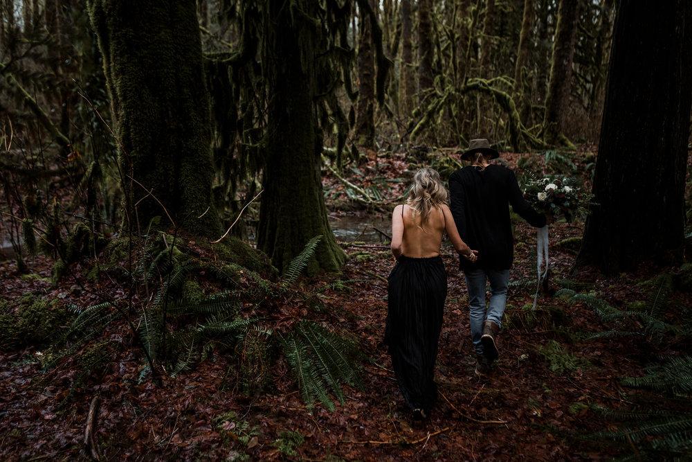 Squamish Wedding Photographer - Squamish Engagement Photos -  Vancouver Wedding Photographer & Videographer - Sunshine Coast Wedding Photos - Sunshine Coast Wedding Photographer - Jennifer Picard Photography - 1A5A2784.jpg