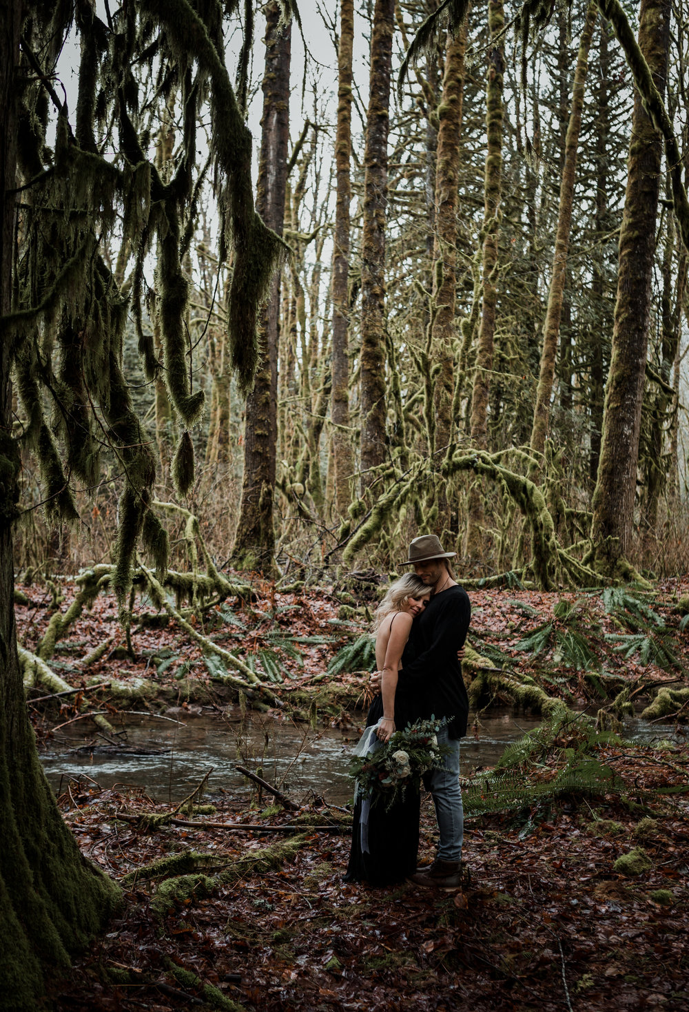 Squamish Wedding Photographer - Squamish Engagement Photos -  Vancouver Wedding Photographer & Videographer - Sunshine Coast Wedding Photos - Sunshine Coast Wedding Photographer - Jennifer Picard Photography - 1A5A2825.jpg