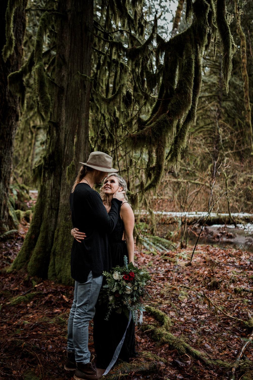 Squamish Wedding Photographer - Squamish Engagement Photos -  Vancouver Wedding Photographer & Videographer - Sunshine Coast Wedding Photos - Sunshine Coast Wedding Photographer - Jennifer Picard Photography - 1A5A2889.jpg