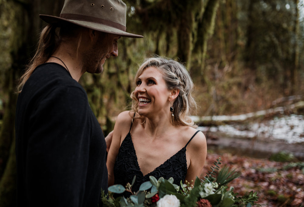 Squamish Wedding Photographer - Squamish Engagement Photos -  Vancouver Wedding Photographer & Videographer - Sunshine Coast Wedding Photos - Sunshine Coast Wedding Photographer - Jennifer Picard Photography - 1A5A2910.jpg
