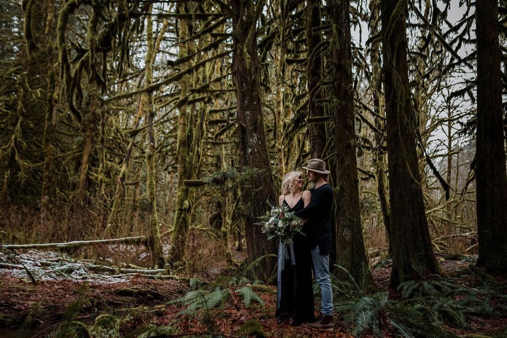Squamish Wedding Photographer - Squamish Engagement Photos -  Vancouver Wedding Photographer & Videographer - Sunshine Coast Wedding Photos - Sunshine Coast Wedding Photographer - Jennifer Picard Photography - 1A5A2944.jpg