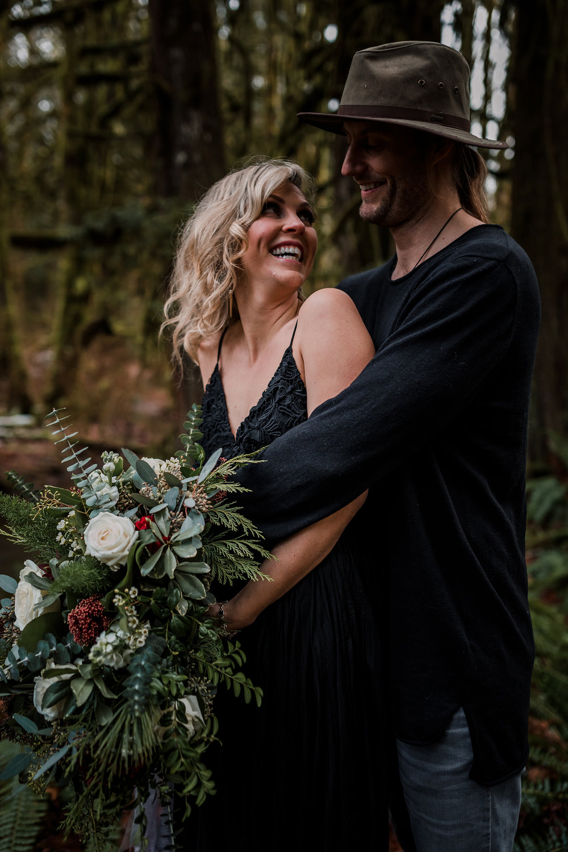 Squamish Wedding Photographer - Squamish Engagement Photos -  Vancouver Wedding Photographer & Videographer - Sunshine Coast Wedding Photos - Sunshine Coast Wedding Photographer - Jennifer Picard Photography - 1A5A2976.jpg
