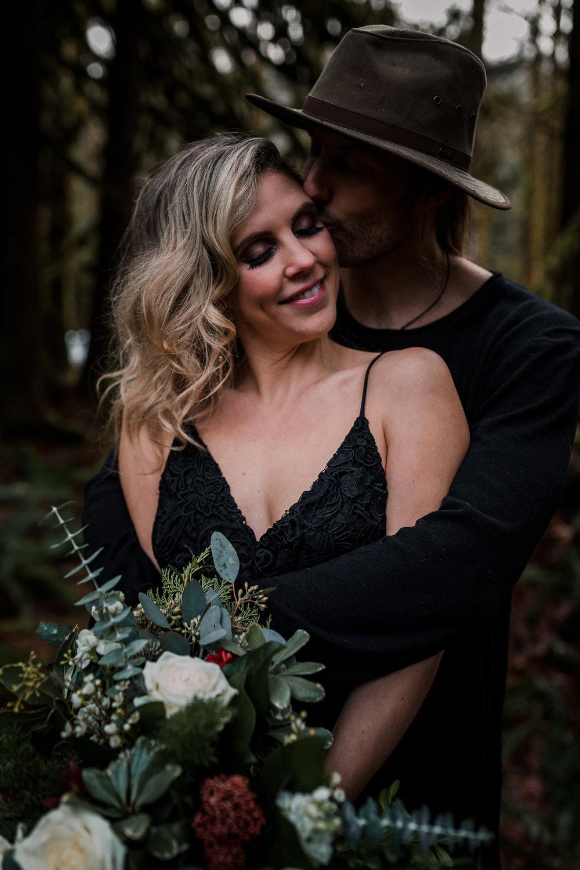 Squamish Wedding Photographer - Squamish Engagement Photos -  Vancouver Wedding Photographer & Videographer - Sunshine Coast Wedding Photos - Sunshine Coast Wedding Photographer - Jennifer Picard Photography - 1A5A2999.jpg