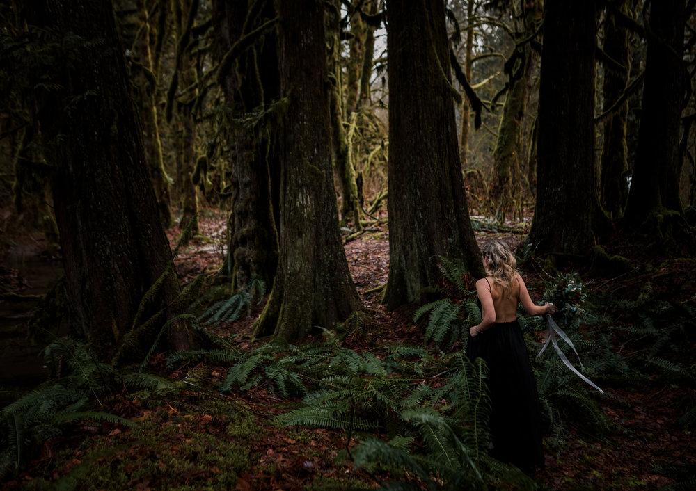 Squamish Wedding Photographer - Squamish Engagement Photos -  Vancouver Wedding Photographer & Videographer - Sunshine Coast Wedding Photos - Sunshine Coast Wedding Photographer - Jennifer Picard Photography - 1A5A3002.jpg