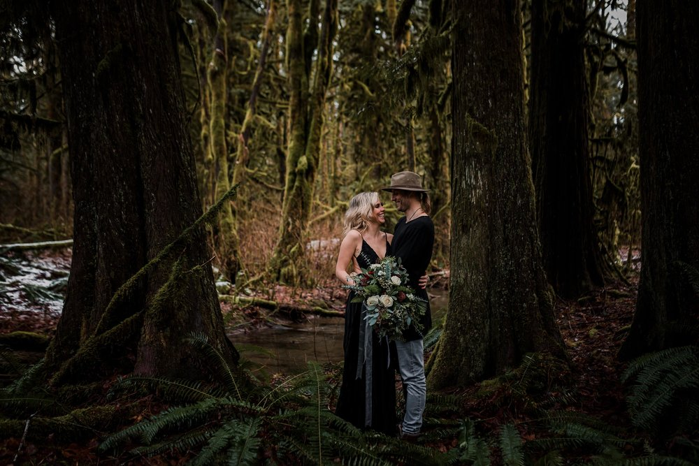 Squamish Wedding Photographer - Squamish Engagement Photos -  Vancouver Wedding Photographer & Videographer - Sunshine Coast Wedding Photos - Sunshine Coast Wedding Photographer - Jennifer Picard Photography - 1A5A3031.jpg