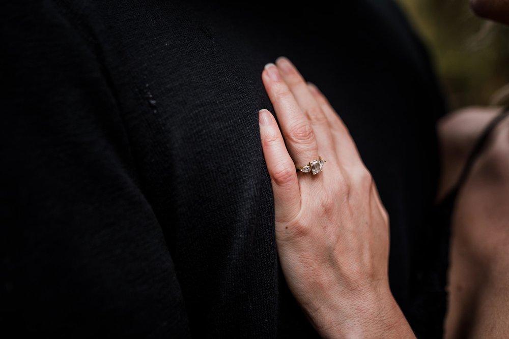 Squamish Wedding Photographer - Squamish Engagement Photos -  Vancouver Wedding Photographer & Videographer - Sunshine Coast Wedding Photos - Sunshine Coast Wedding Photographer - Jennifer Picard Photography - 1A5A3098.jpg