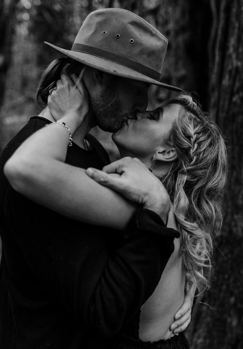 Squamish Wedding Photographer - Squamish Engagement Photos -  Vancouver Wedding Photographer & Videographer - Sunshine Coast Wedding Photos - Sunshine Coast Wedding Photographer - Jennifer Picard Photography - 1A5A3145.jpg