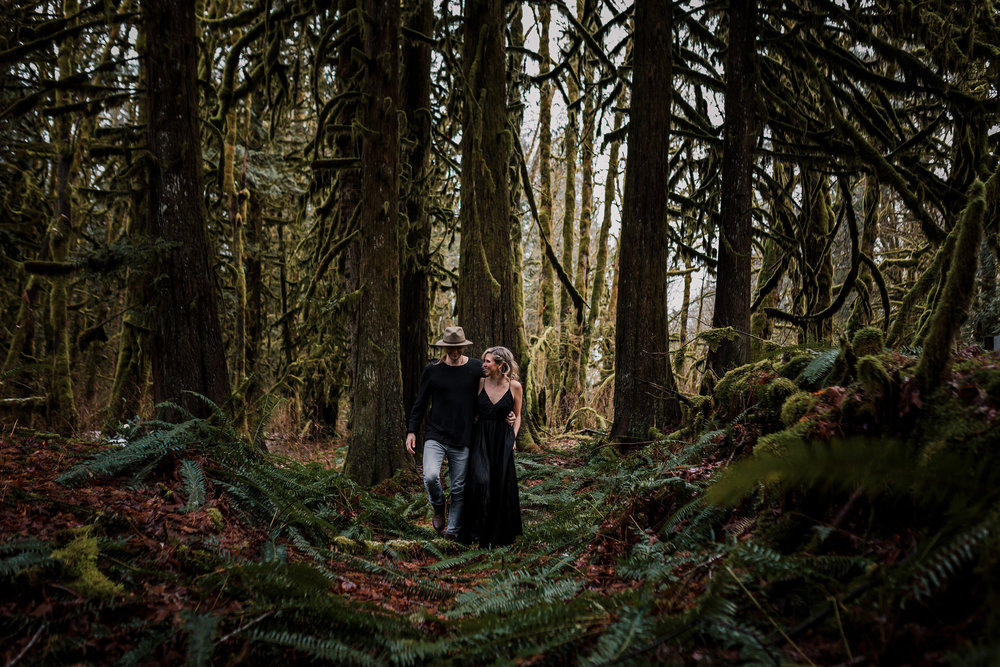 Squamish Wedding Photographer - Squamish Engagement Photos -  Vancouver Wedding Photographer & Videographer - Sunshine Coast Wedding Photos - Sunshine Coast Wedding Photographer - Jennifer Picard Photography - 1A5A3192.jpg