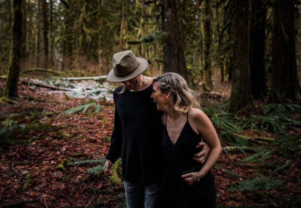Squamish Wedding Photographer - Squamish Engagement Photos -  Vancouver Wedding Photographer & Videographer - Sunshine Coast Wedding Photos - Sunshine Coast Wedding Photographer - Jennifer Picard Photography - 1A5A3218.jpg