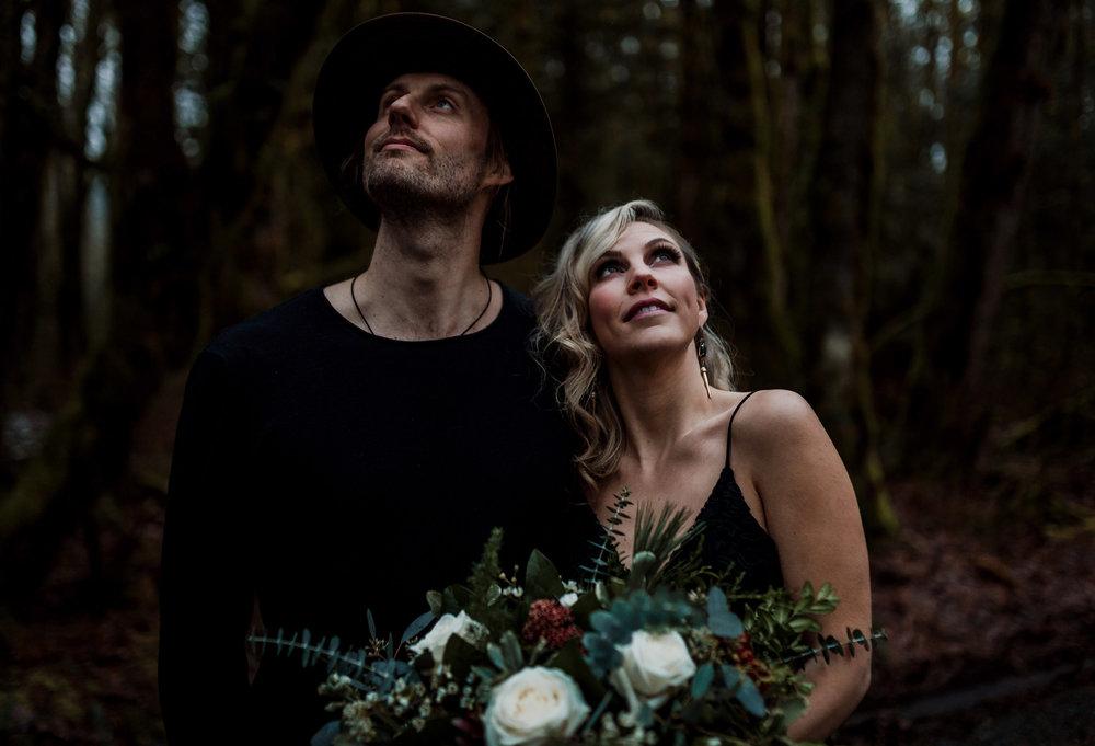 Squamish Wedding Photographer - Squamish Engagement Photos -  Vancouver Wedding Photographer & Videographer - Sunshine Coast Wedding Photos - Sunshine Coast Wedding Photographer - Jennifer Picard Photography - 1A5A3580.jpg