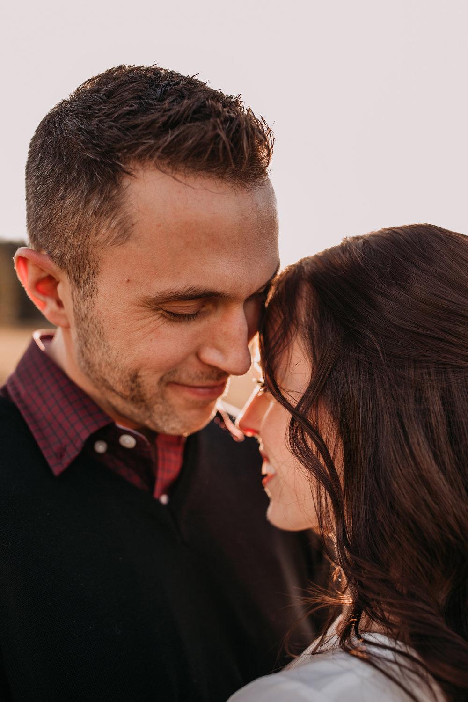 Sunshine Coast Engagement Photos - Sunshine Coast Wedding Photographer - Vancouver Wedding Photographe284r .JPG