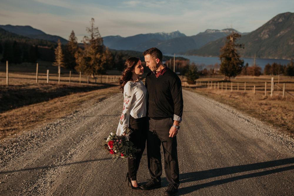 Sunshine Coast Engagement Photos - Sunshine Coast Wedding Photographer - Vancouver Wedding Photographe290r .JPG